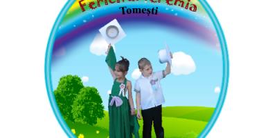 Lansarea site-ului gradinitafi.ro
