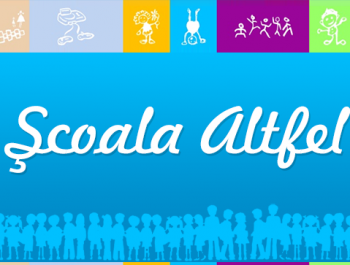 Saptamana Scoala Altfel – 2015